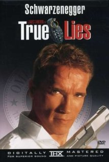 Watch Movie true-lies