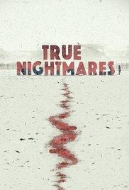 Watch Movie true-nightmares-season-2