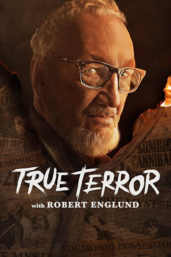 Watch Movie true-terror-with-robert-englund-season-1