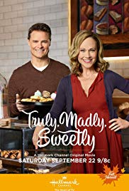 Watch Movie truly-madly-sweetly
