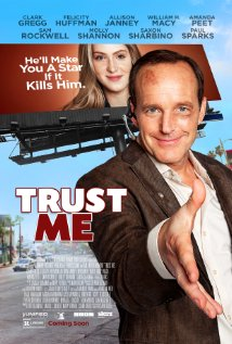 Watch Movie trust-me