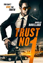 Watch Movie trust-no-1