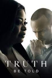 Truth Be Told (2019) – Season 2