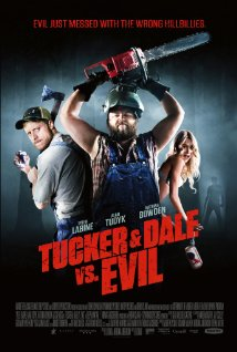 Watch Movie tucker-and-dale-vs-evil