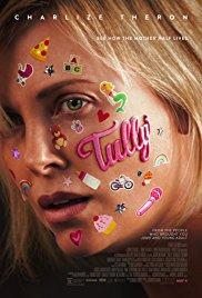 Watch Movie tully
