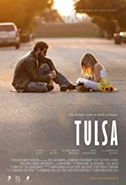 Watch Movie tulsa