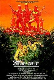 Watch Movie turkey-shoot-1982