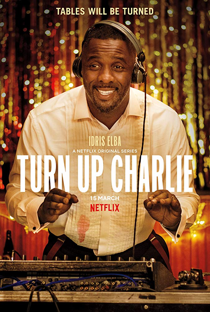 Watch Movie turn-up-charlie-season-1