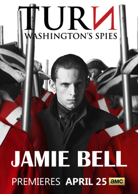 Watch Movie turn-washington-s-spies-season-2