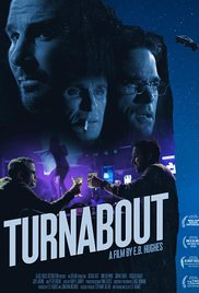 Watch Movie turnabout