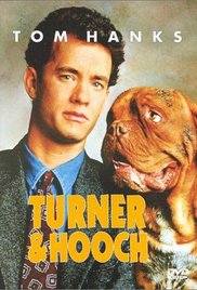 Watch Movie turner-and-hooch