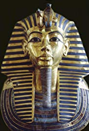 Watch Movie tutankhamun-the-truth-uncovered