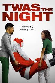 Watch Movie twas-the-night