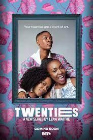 Twenties – Season 2