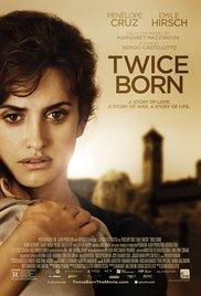 Watch Movie twice-born