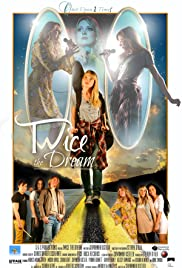 Watch Movie twice-the-dream