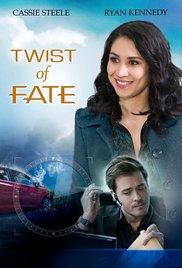 Watch Movie twist-of-fate