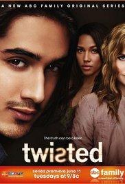 Watch Movie twisted-season-1