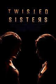 Watch Movie twisted-sisters-season-3