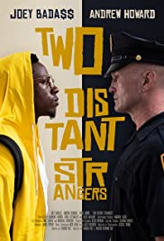 Watch Movie two-distant-strangers