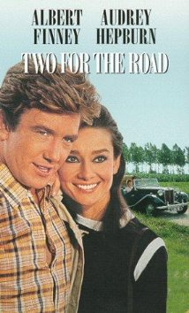 Watch Movie two-for-the-road