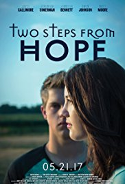 Watch Movie two-steps-from-hope