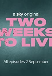 Watch Movie two-weeks-to-live-season-1