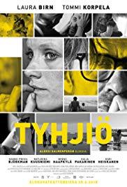 Watch Movie tyhjio