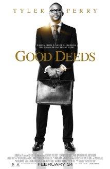 Watch Movie tyler-perrys-good-deeds
