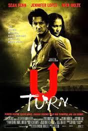 Watch Movie u-turn