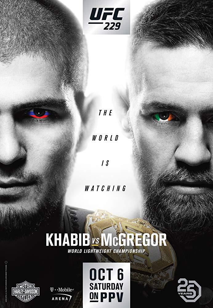 Watch Movie ufc-229-khabib-vs-mcgregor
