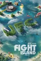 UFC Fight Island: Declassified - Season 1
