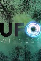 UFO Witness - Season 1
