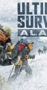 Watch Movie ultimate-survival-alaska-season-1