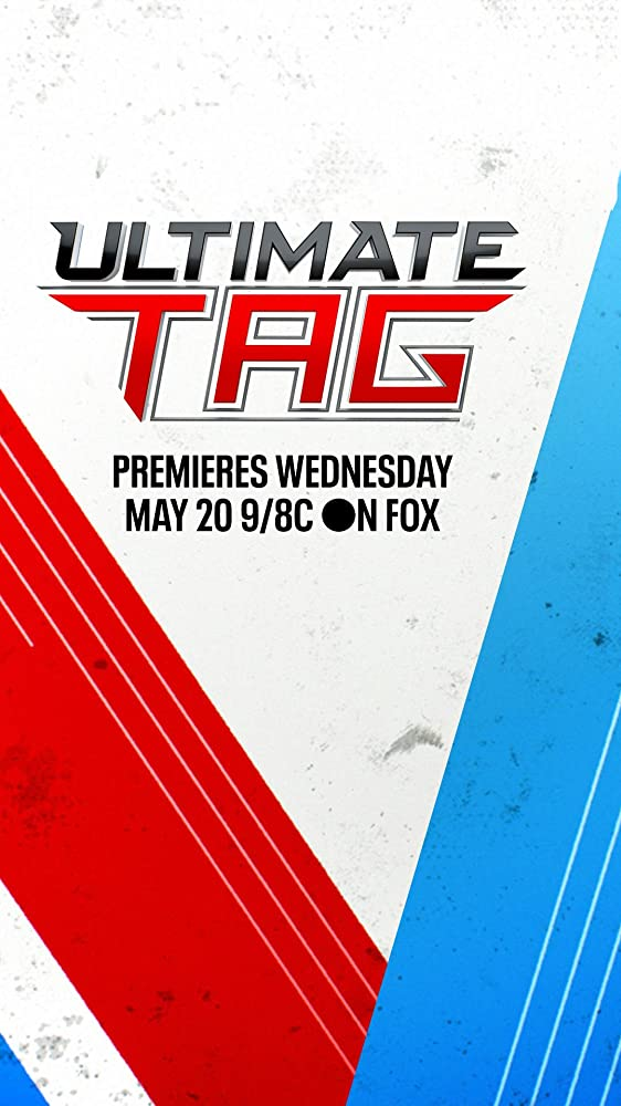 Watch Movie ultimate-tag-season-1