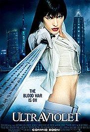 Watch Movie ultraviolet