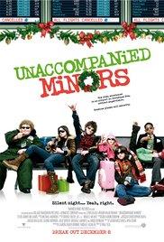 Watch Movie unaccompanied-minors