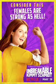 Watch Movie unbreakable-kimmy-schmidt-season-3