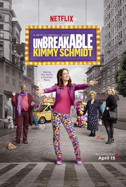 Watch Movie unbreakable-kimmy-schmidt-season-4