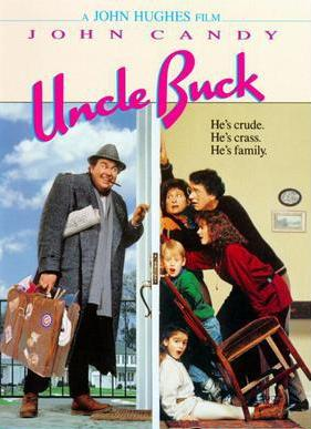 Watch Movie uncle-buck