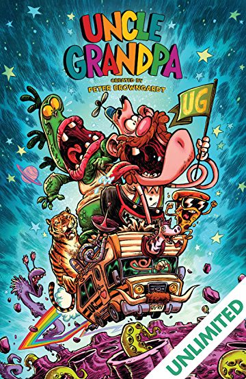 Watch Movie uncle-grandpa-season-4