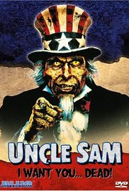 Watch Movie uncle-sam