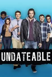 Watch Movie undateable-season-1