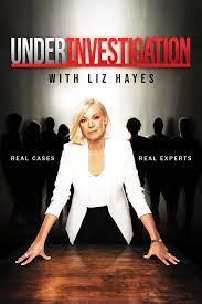 Under Investigation – Season 2