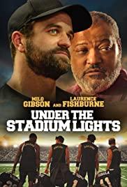 Watch Movie under-the-stadium-lights