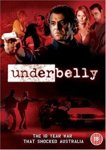 Watch Movie underbelly-season-1