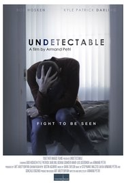 Watch Movie undetectable