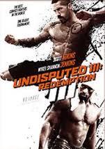 Watch Movie undisputed-3-redemption