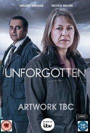 Watch Movie unforgotten-season-2