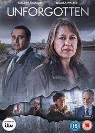 Watch Movie unforgotten-season-4